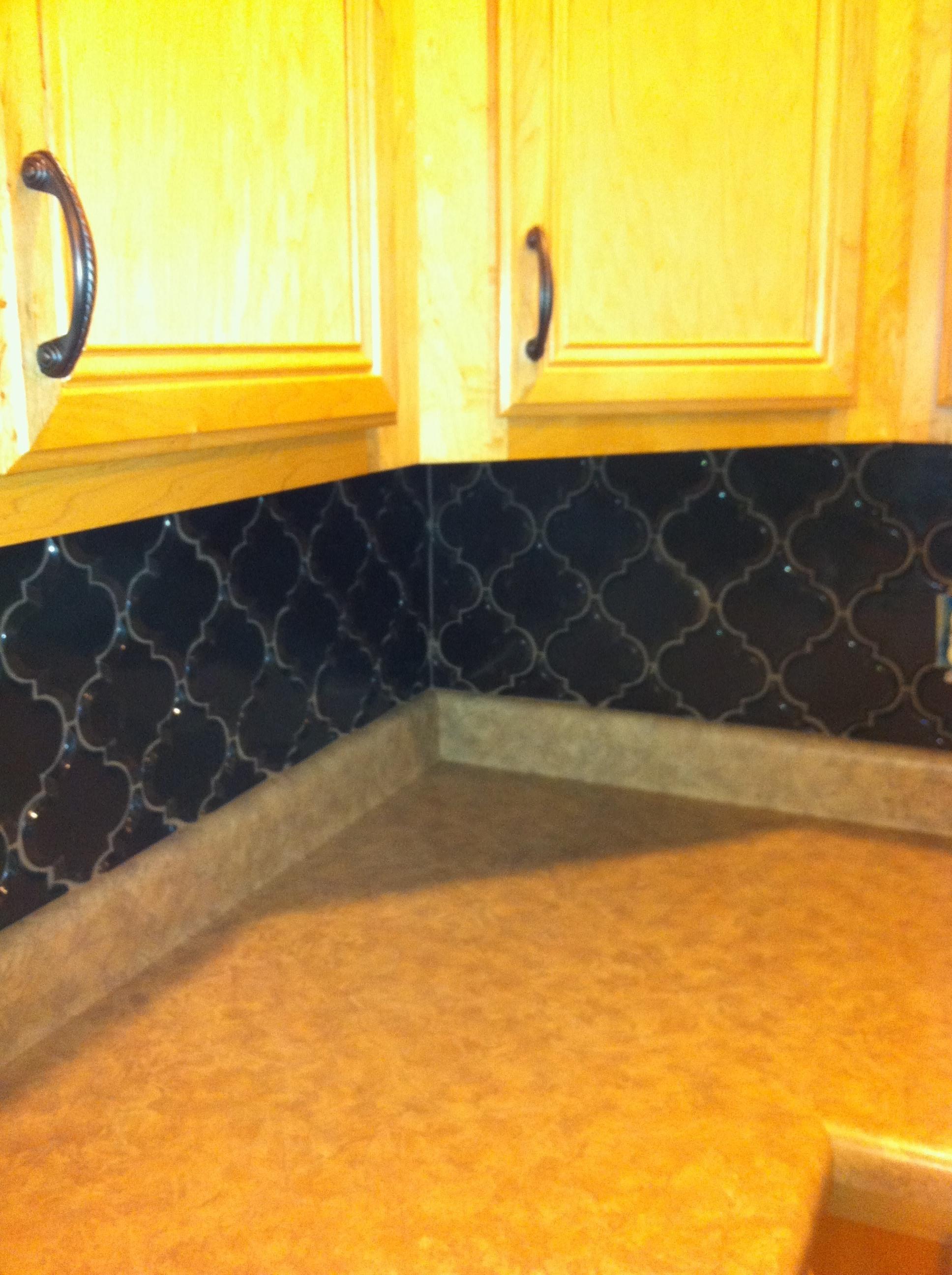 100 beveled arabesque tile backsplash kitchen 15 best white
