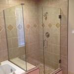 Columbia Missouri Custom tile shower EJ Flooring